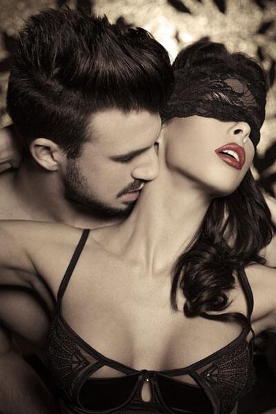 Intimacy-Side-Image